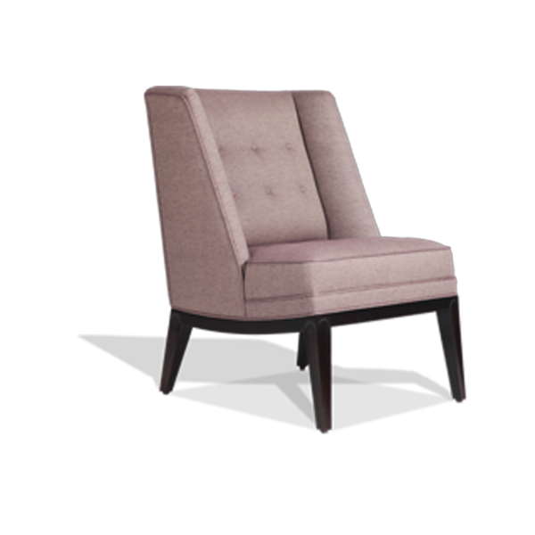 The Riga chair (alt)
