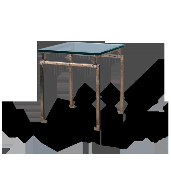 table hamburg atelier. Black Bedroom Furniture Sets. Home Design Ideas